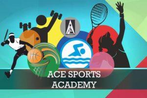 ACE Sport Academy