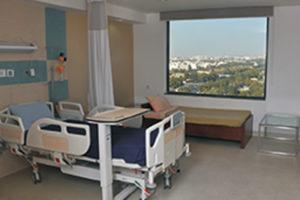 Fortis-Hospital-1