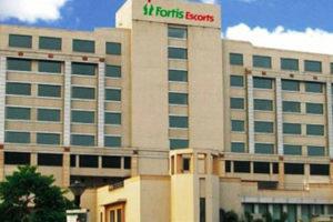Fortis-Hospital-6