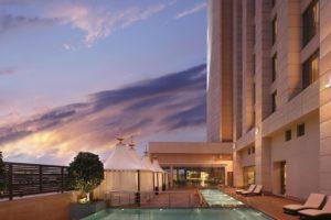 Hotel-Hilton-1-1