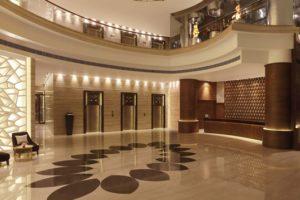 Hotel-Hilton-2