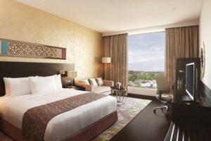 Hotel-Hilton-3
