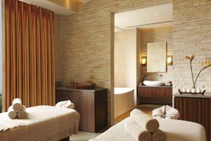 Hotel-Hilton-6