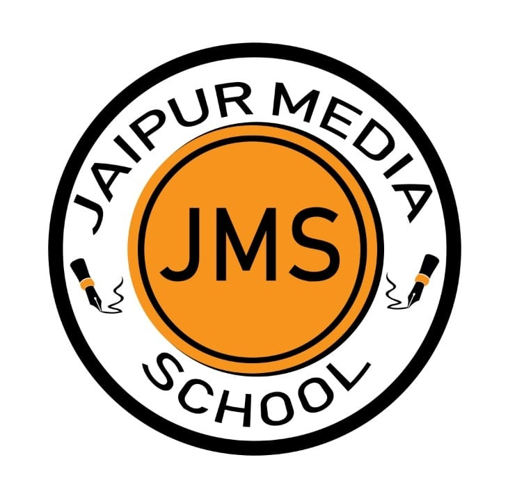 Jaipur Media School : Unlocks Your Potential