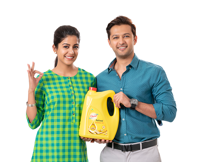 Oswal Soap Group : Largest Manufacturers of the daily-use Commodities