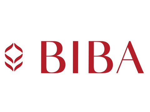 BIBA : The Most Loved Ethnic Fashion Brand